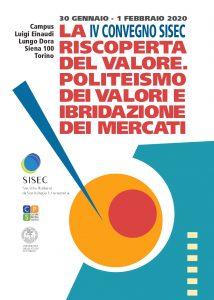 La fabbrica digitale. Platform economy e digital labour tra dissoluzione del salario istituzione e nuove convenzioni digitali @ Università degli Studi di Torino
