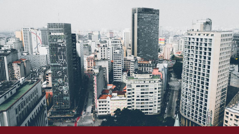 La fine di Airbnb? La città post-pandemica fra urbano e digitale